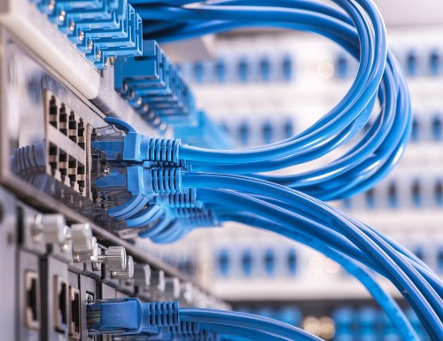 small resolution of interactive cabling pty ltd has established itself as a major installer of telecommunications cabling and services we specialise in fibre optic