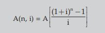 time value 1