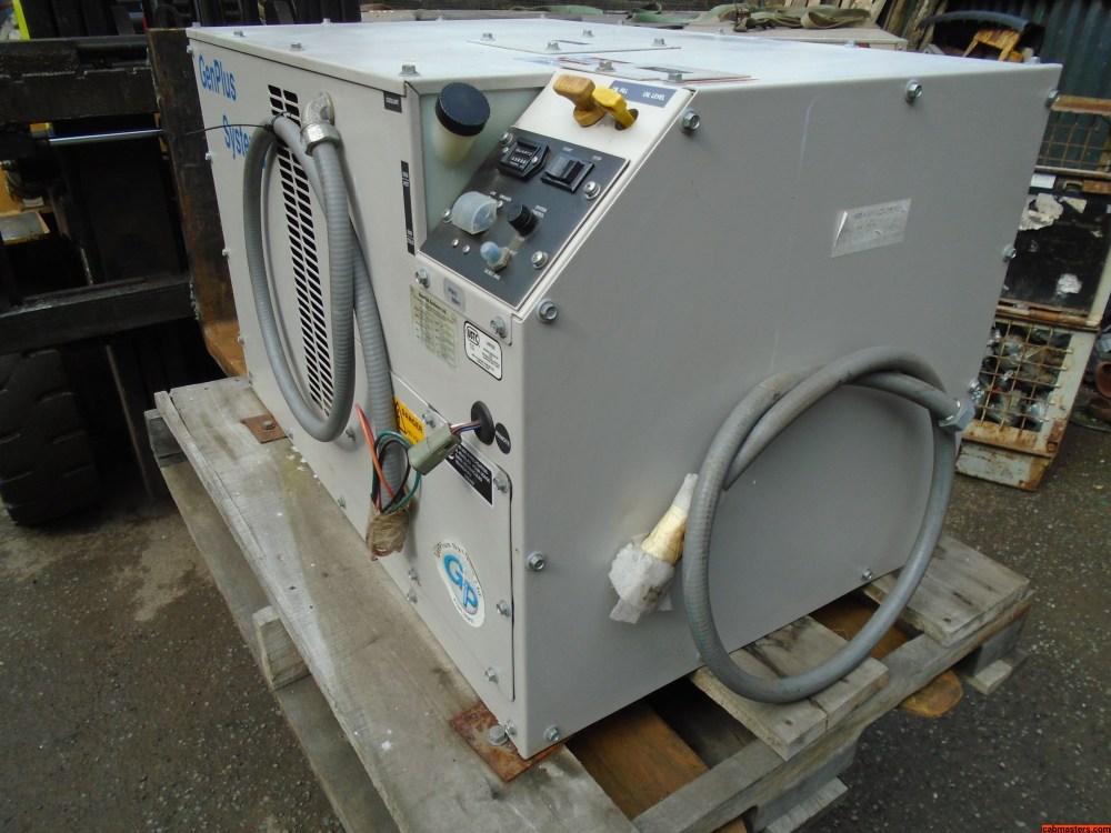 medium resolution of to kw generators generac kw generator generac generator parts generac generator electrical diagram generac kw generator generac kw generator generac
