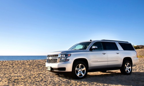 cabo airport transportation