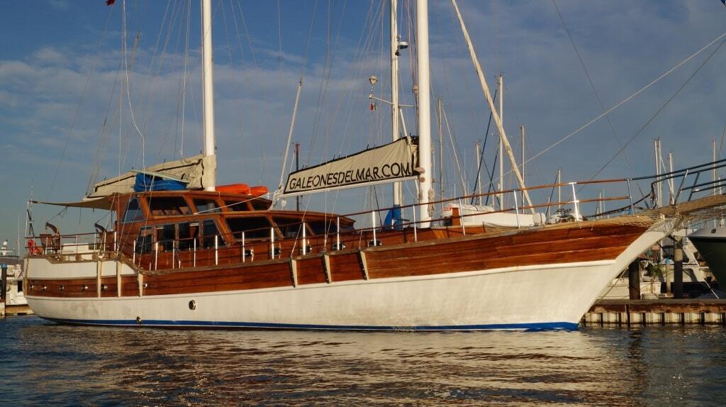 90ft-galeon