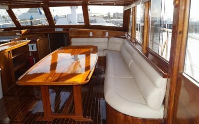 luxury yacht rentals, cabo luxury charters, luxury sunset cruises, luxury snorkeling trips cabo, cabo corporate events, cabo corporate charters