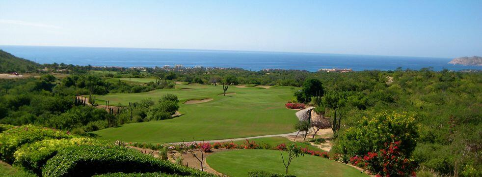 Grupo Questro 3 round golf pass offers 3 rounds of the best golf in los cabos at an incredibl discounted price