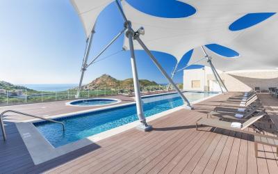 hotel rentals, discount hotels, cabo hotel discounts, discount hotel rates in cabo, cabo discount hotels, resort discounts, discount resorts, cabos cheapest resort rooms