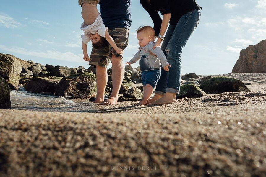 family photography shot in cabo san lucas mexico by dennis berti for his day in the life cabo san lucas