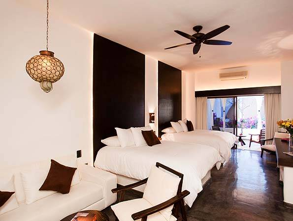 Cabo Vacation rentals, cabo san lucas accommodation, cabo st lucas, things to do in cabo san lucas, accommodation in cabo, cabo san lucas tours