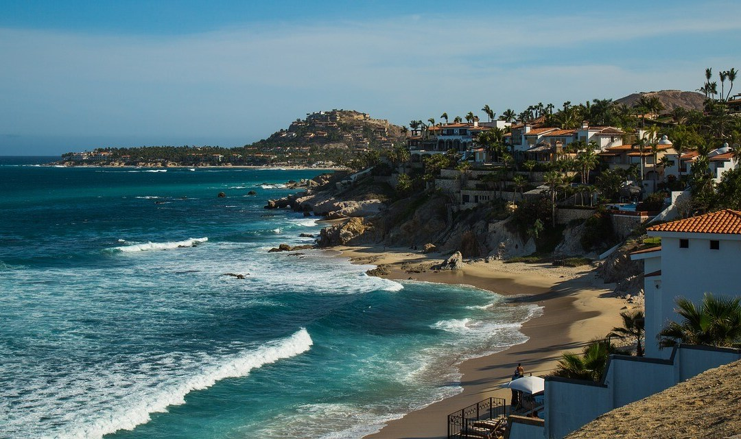 There are many fun things to do in Cabo. Booking a package deal is a great way to save money and do multiple activities.