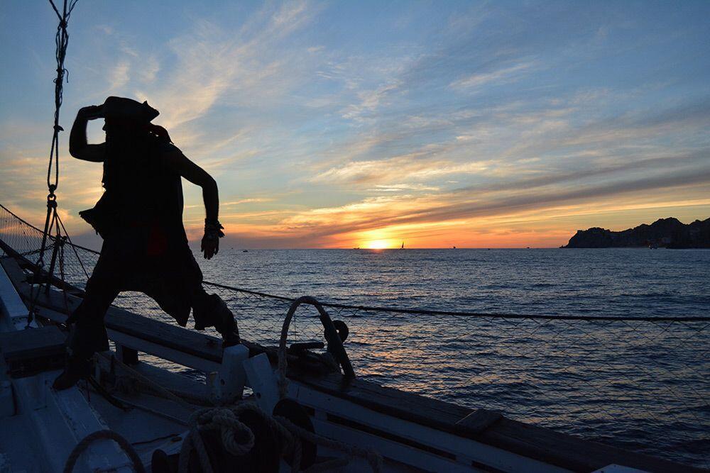 cabo-legend-sunset