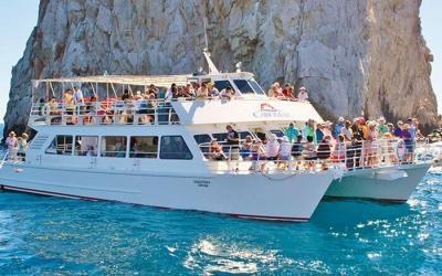 large groups, corporate events, wedding parties, bachelorette parties, sunset tours, whale watching, snorkeling tours