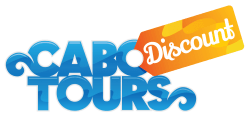 Cabo Discount Tours