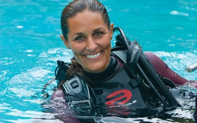 dive cabo san lucas, scuba diving in Los Cabos, east cape explorers dive trips and learn to dive courses to cabo plum marine park