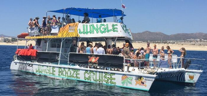 jungle-cruise-snorkeling