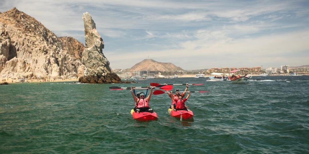 kayak-snorkeling-tour