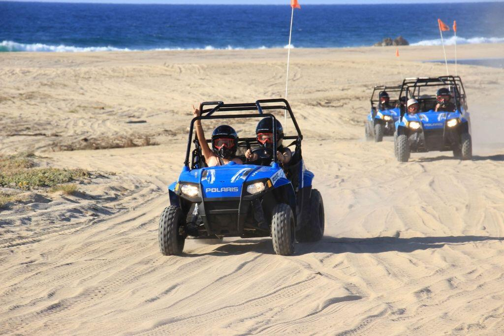 kid-RZR-tour-beach-migrino1