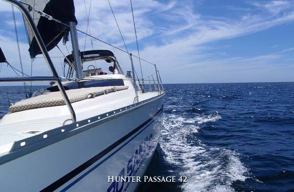 cabo sailing private sailing charters 42 ft Mistral and Synergy great for snorkelling, day sailing or cabo sunset sailing tours, located in cabo san lucas
