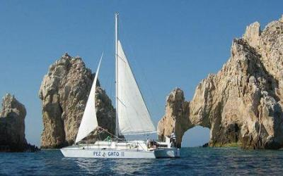 cabo activities, gift certificates, things to do in cabo san lucas, what to do in cabo san lucas, tours cabo, tours in cabo san lucas, activities in cabo san lucas, cabo st lucas