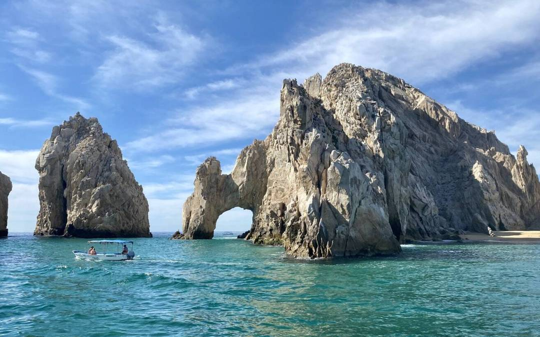 How to Have a Relaxing Cabo Vacation