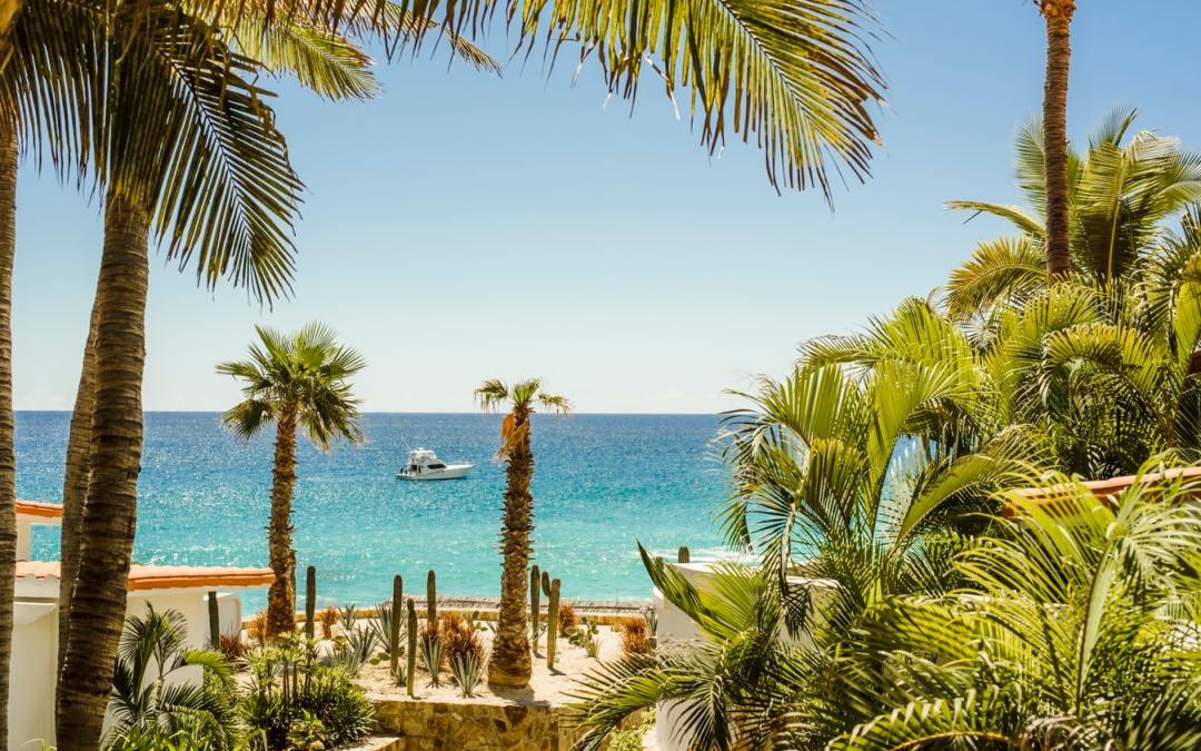 Things to Do in Cabo San Lucas – The Ultimate Guide for a Friend Vacation