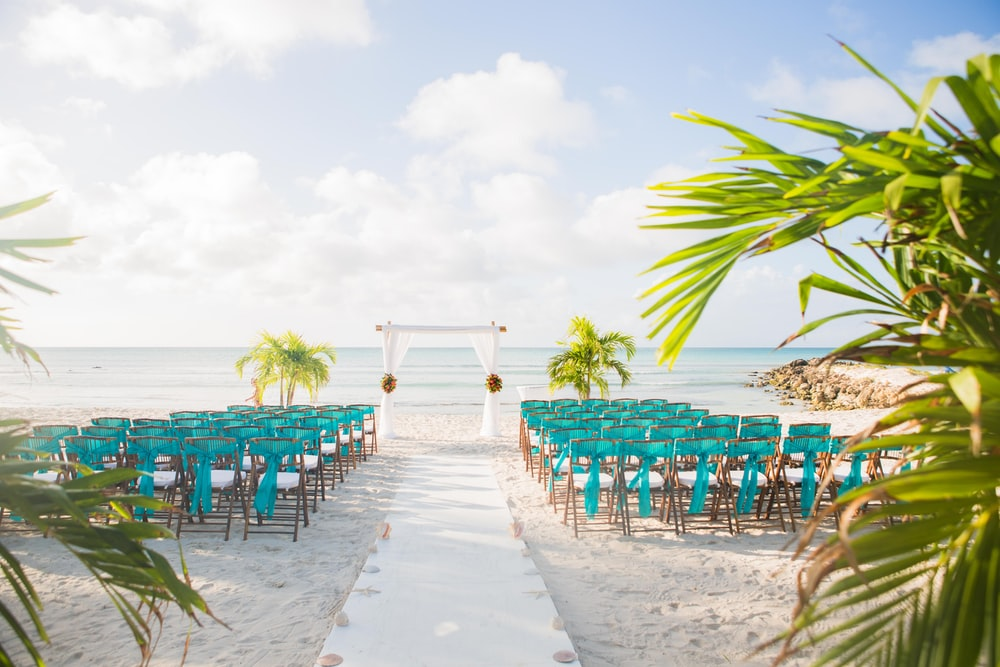 Tips & Tricks for Planning a Destination Wedding in Cabo