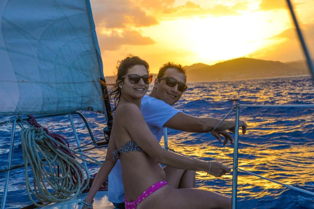 pursuit-of-cortez-couple