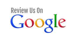 Cabo Discount Tours Google Reviews