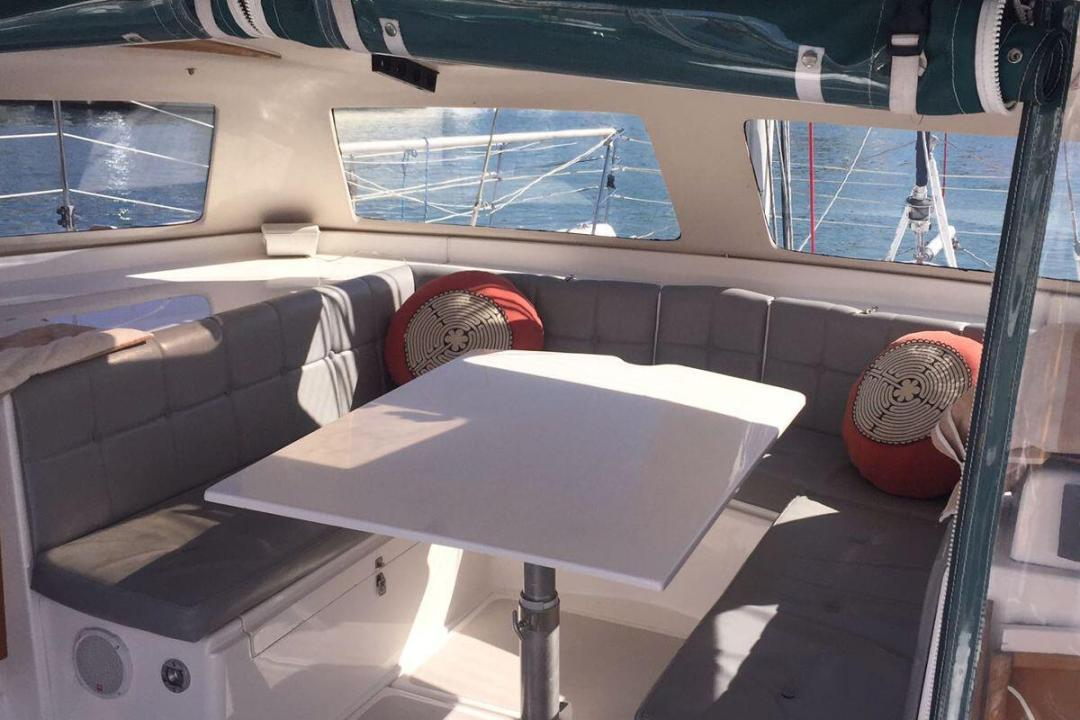 sea-esta-dining