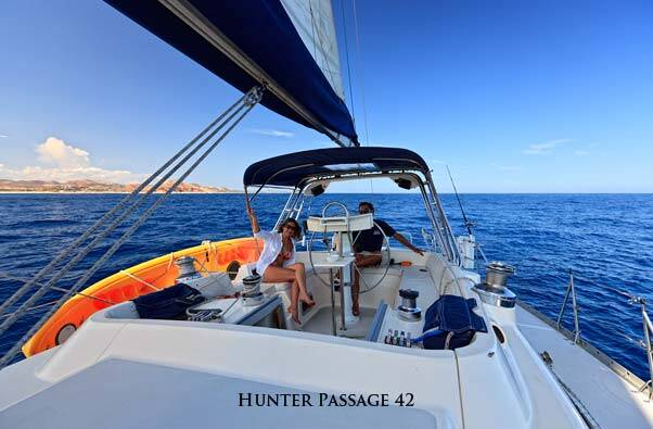 synergy-cockpit