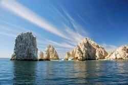weather in cabo is always gorgeous with 350 days of sun
