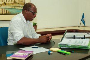 Prefeitura-abre-canal-de-dialogo-com-diretores-escolares-3