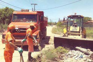 Prefeitura-de-Cabo-Frio-realiza-mutirao-de-limpeza-em-Tamoios-2