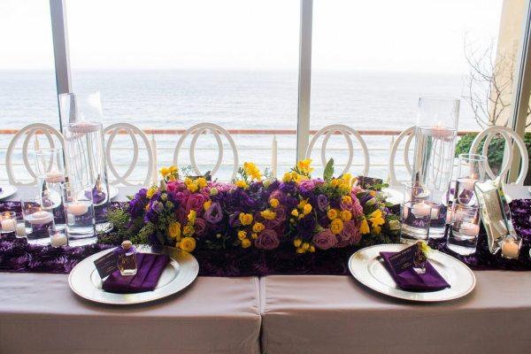 PRIVATE VILLA WEDDING IN LOS CABOS