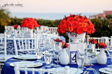 cabo-wedding-flowers-11