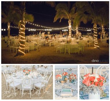 kristen-leana-jeason-linens-things-and-more-testimonial-los-cabos-wedding