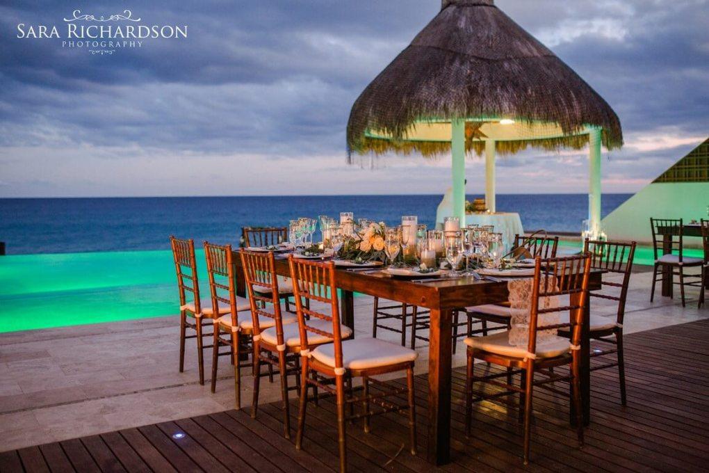 Cabo San Lucas Destination Weddings