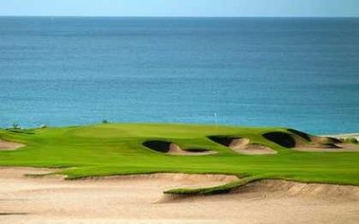 Golf in Los Cabos, best golf courses los cabos, cabo golf, quivira los cabos, diamante los cabos golf