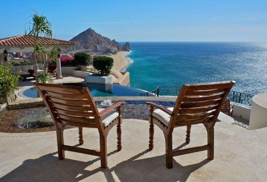 villa la roca pedregal cabo san lucas luxury villa rentals in los cabos reading nook