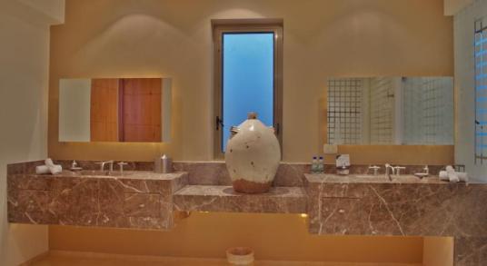 casa mateo in los cabos luxury vacation rentals bathroom