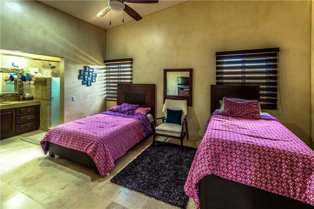 fincatezal-bedroom-4