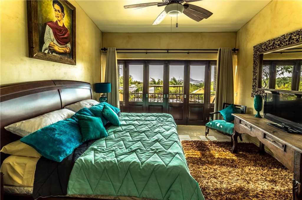 fincatezal-bedroom
