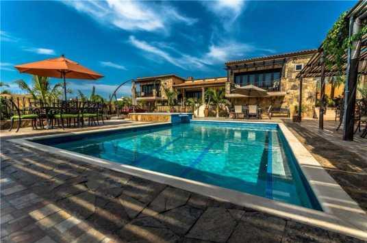 fincatezal-pool