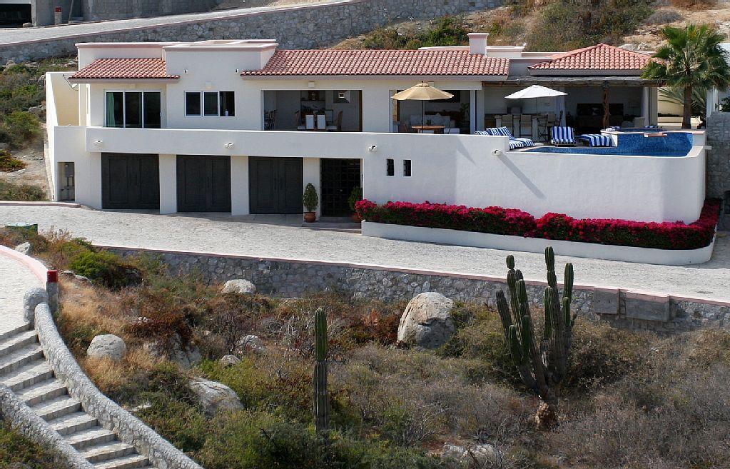villa-del-toro-rojo