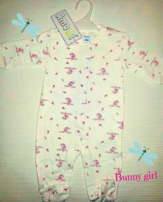 bunny-girl