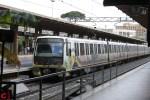 ATAC RA 389.0 in Roma Porta San Paolo