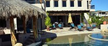 Three Great Reasons to Buy a Home in Los Cabos