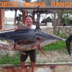 Los Cabos Fishing Report – September 9, 2017