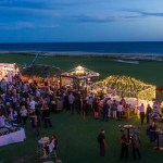 A Taste of Cabo:  A Guide to 2018 Food & Wine Festivals in Los Cabos
