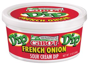 Dips French Onion Dip Other