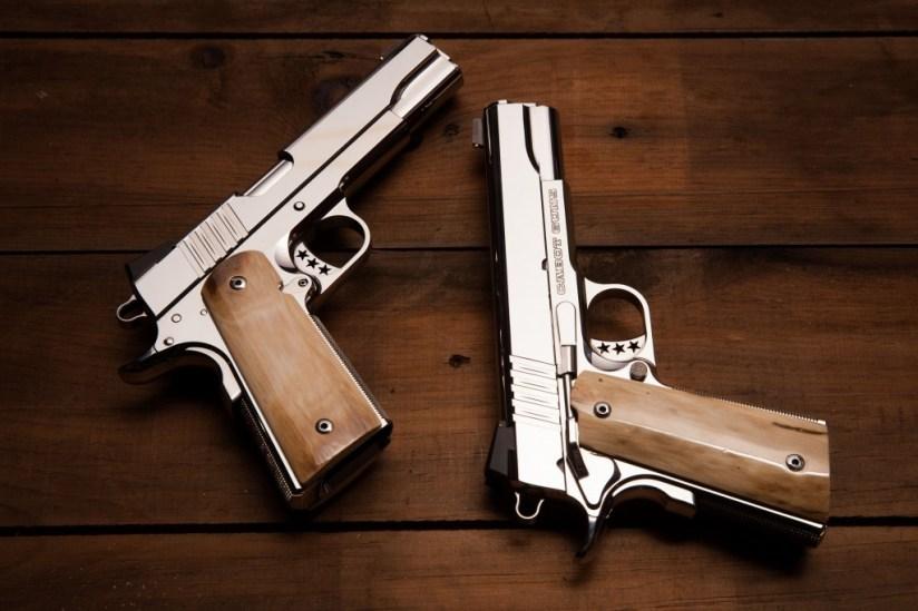 American-Legacy-Pistols-Kid-Rock-1024x682