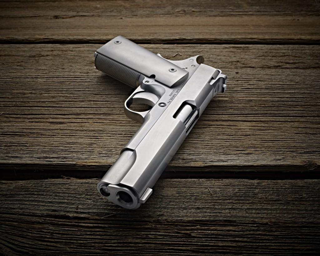 Cabot-Guns-Icon-Govt-1024x818
