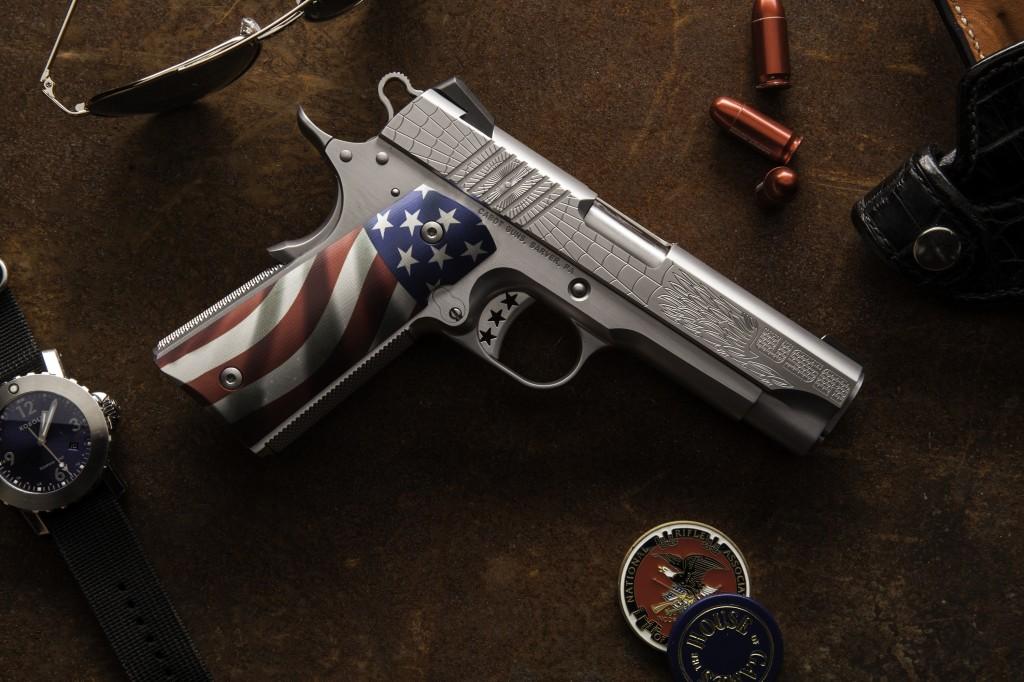 IMG_0219-American-Joe-Commander-1024x682